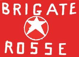 brigatte rosse
