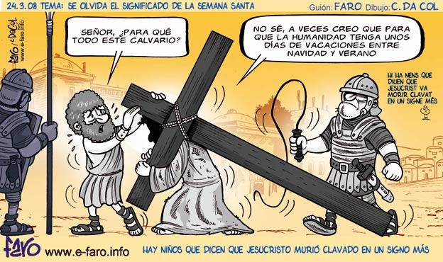 Semana Santa   Faro[1]