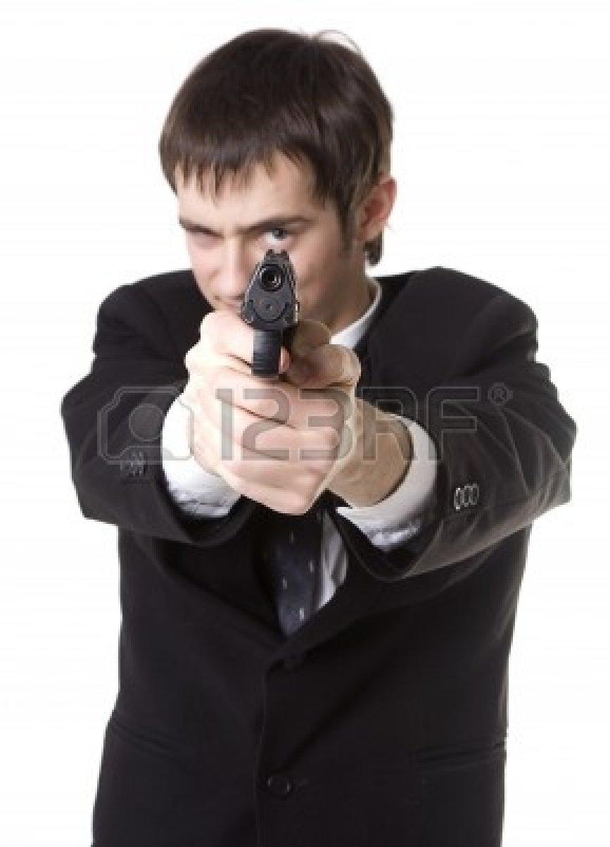 tipo armado
