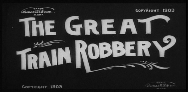 great-train-robbery-title-still-copia