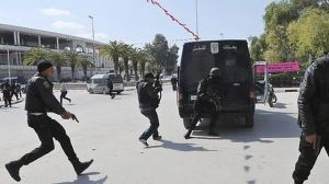 Atentado-terrorista-Tunez_ECDIMA20150318_0010_16