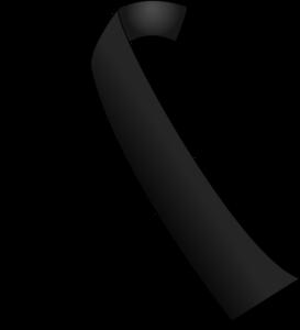 lazo-negro-luto