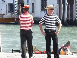 sombrero_10_canotier_venezia