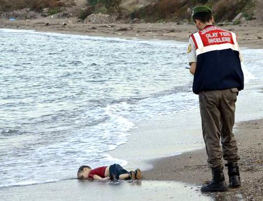 niño-sirio1