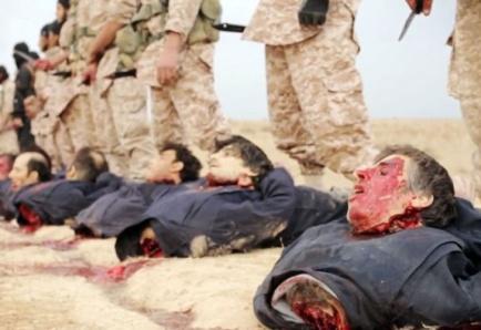 1117_ejecucion_soldados_sirios_g5.jpg_1853027552