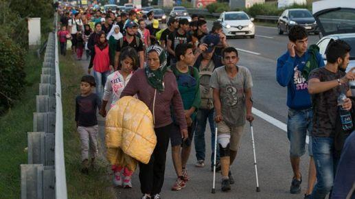 150905002420_sp_migrantes_624x351_getty_nocredit