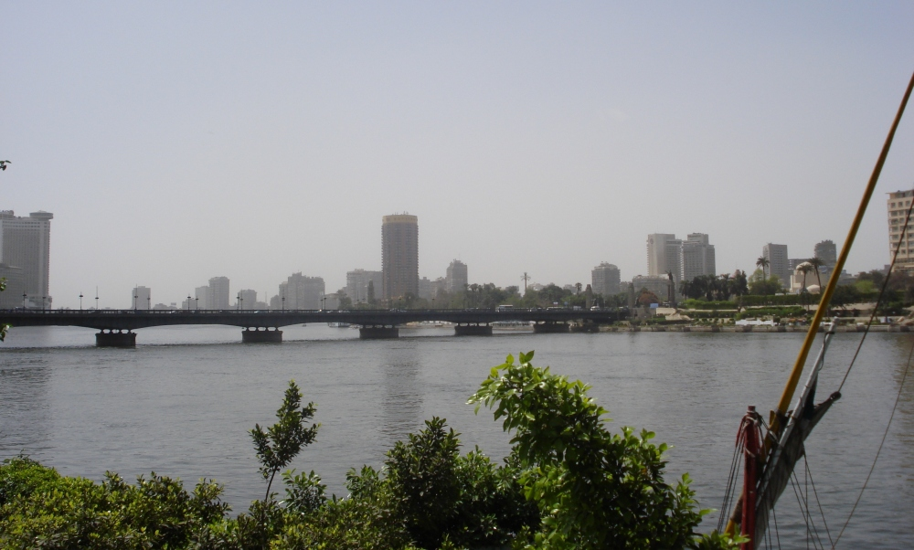 Qasr_al-Nil_Bridge