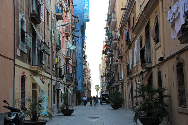 barceloneta-barrios-barcelona-2