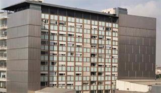 hospital_del_mar_c320