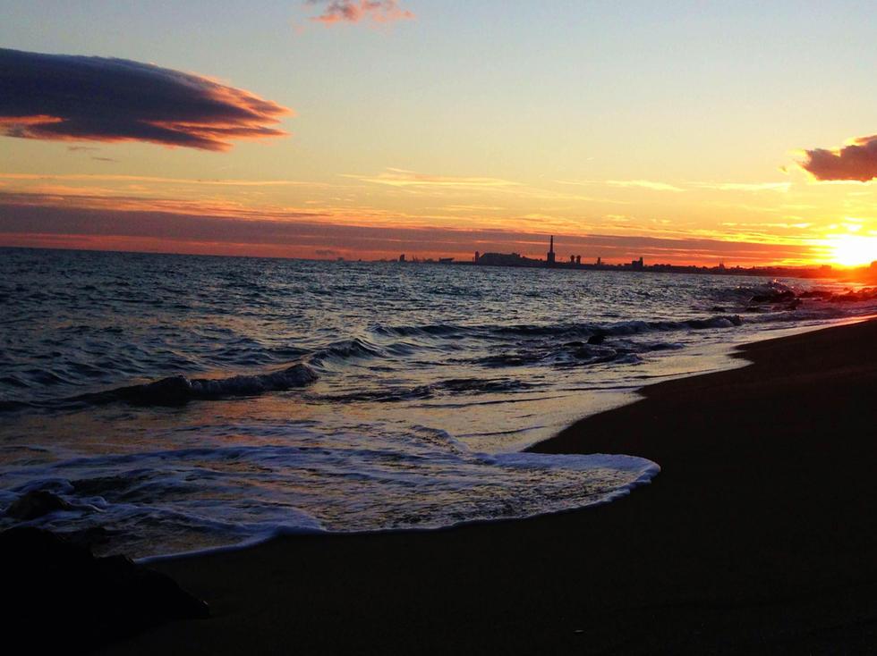 playa-de-el-masnou_7220446