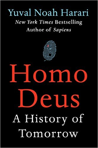 homo-deus-cover