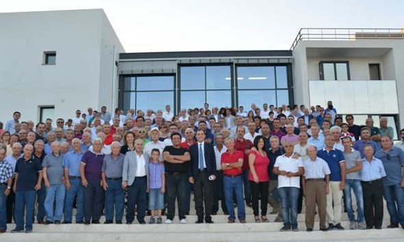 cantine-settesoli-assemblea-dei-soci-luglio-2014-590x354