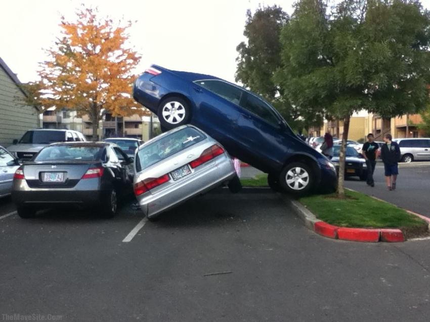 bad-parking-7