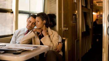 barack-obama-michelle-obama-love-story-romance-1024x575