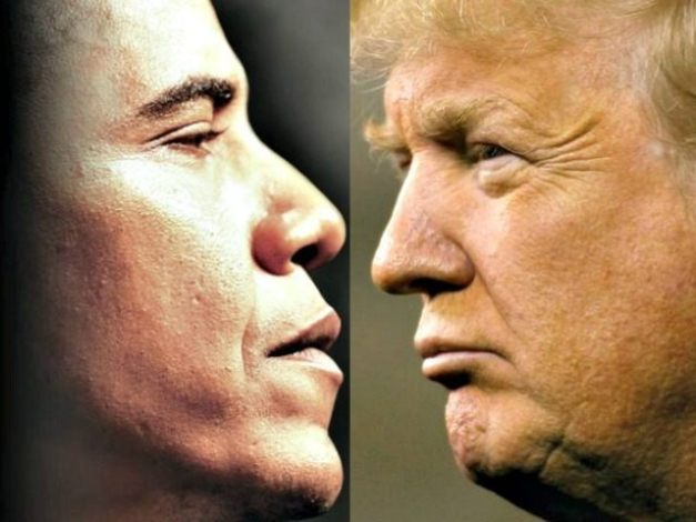 obama-and-trump-face-to-face