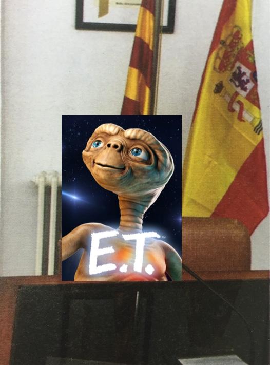 PP alella