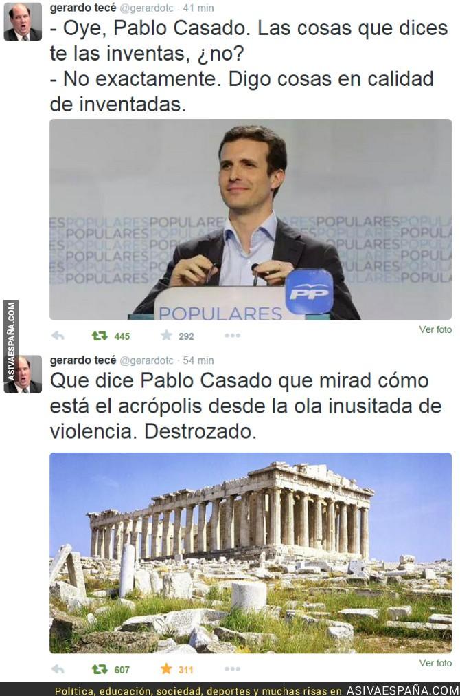 AVE_18035_8569093c8af04e52a65247b955415711_politica_pablo_casado_debe_ser_el_humorista_del_pp