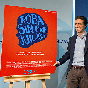 espanistannews-memes-humor-politica-pablo-casado-presenta-nueva-campana-publicitaria-pp-th